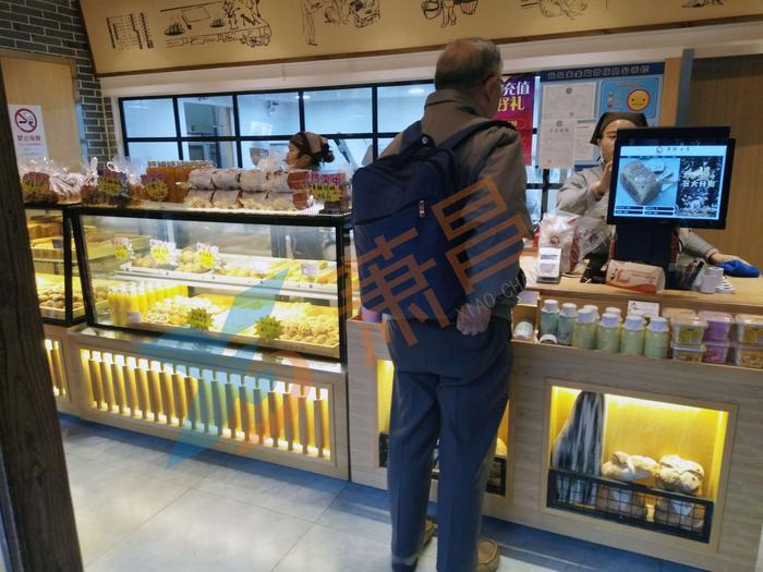 中式糕点柜2.jpg