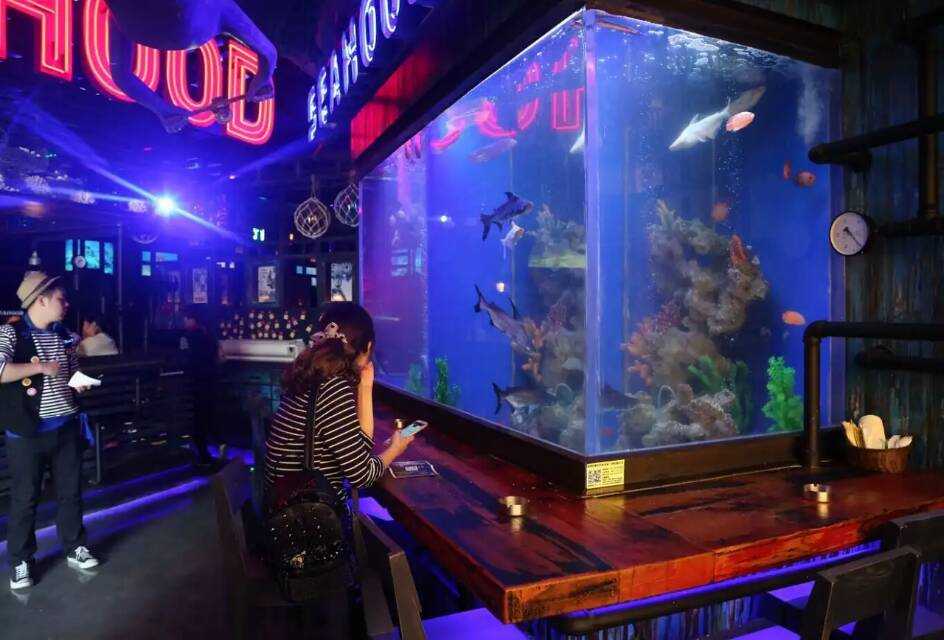亞克力生態魚缸.jpg