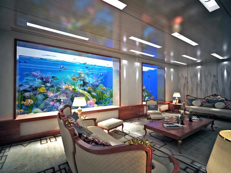 大型魚缸設計.jpg