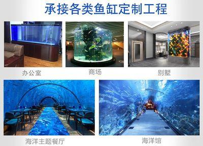 承接各類魚缸定制工程.jpg